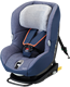 Car seat available to rent