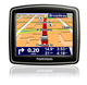 GPRS available to rent