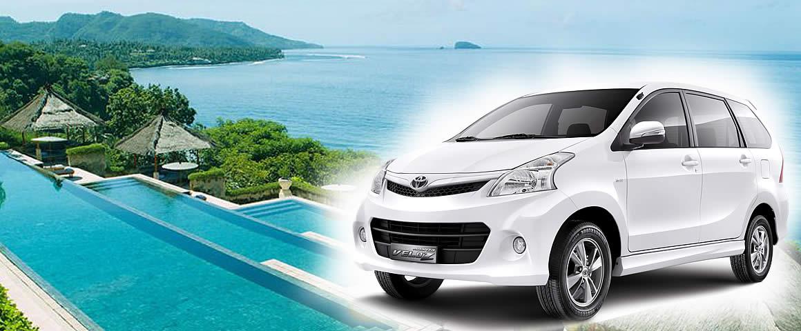 Best Bali Car Rental Car Hire Company In Bali